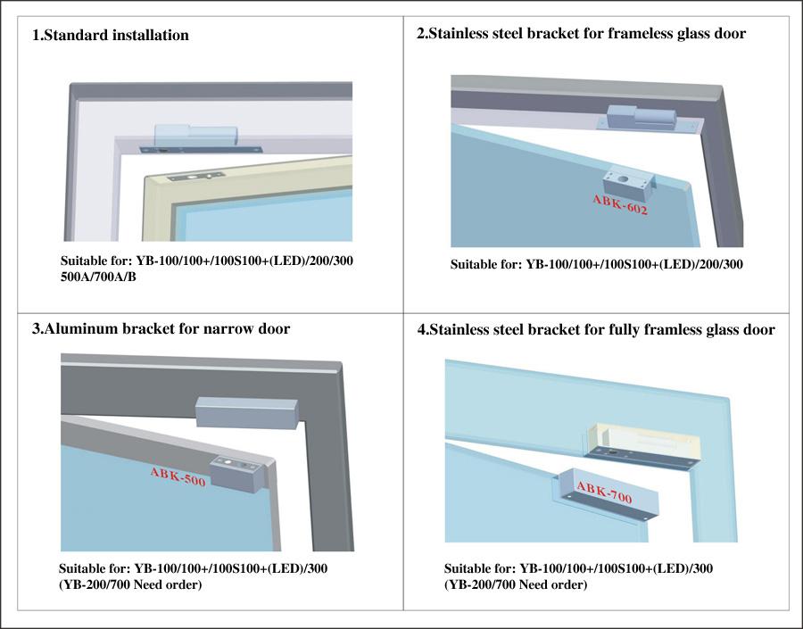 电插锁安装图-英文.jpg