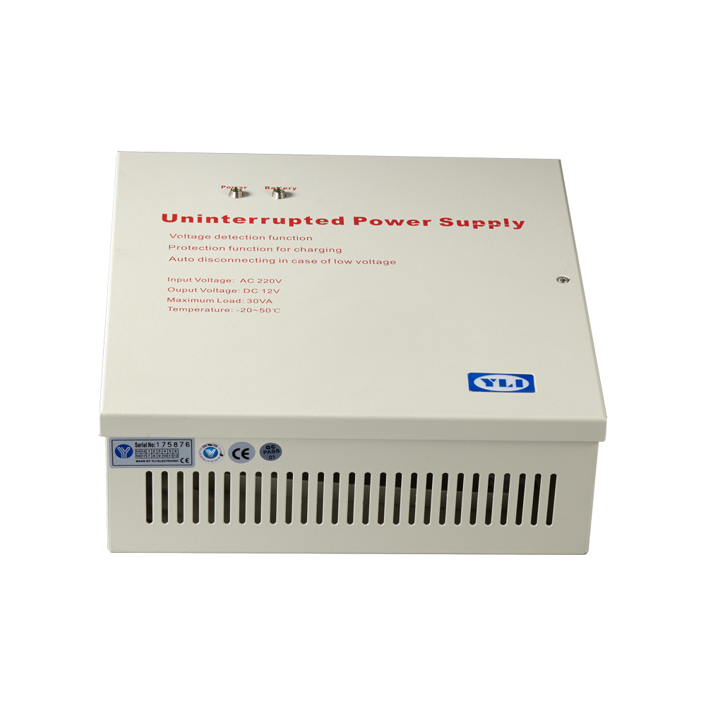 uninterrupted power supply Buy cyberpower se425g uninterrupted power supply featuring 4 x battery and surge protected outlets, 120 v ac nominal input voltage 50/60 hz ± 3 hz review cyberpower.