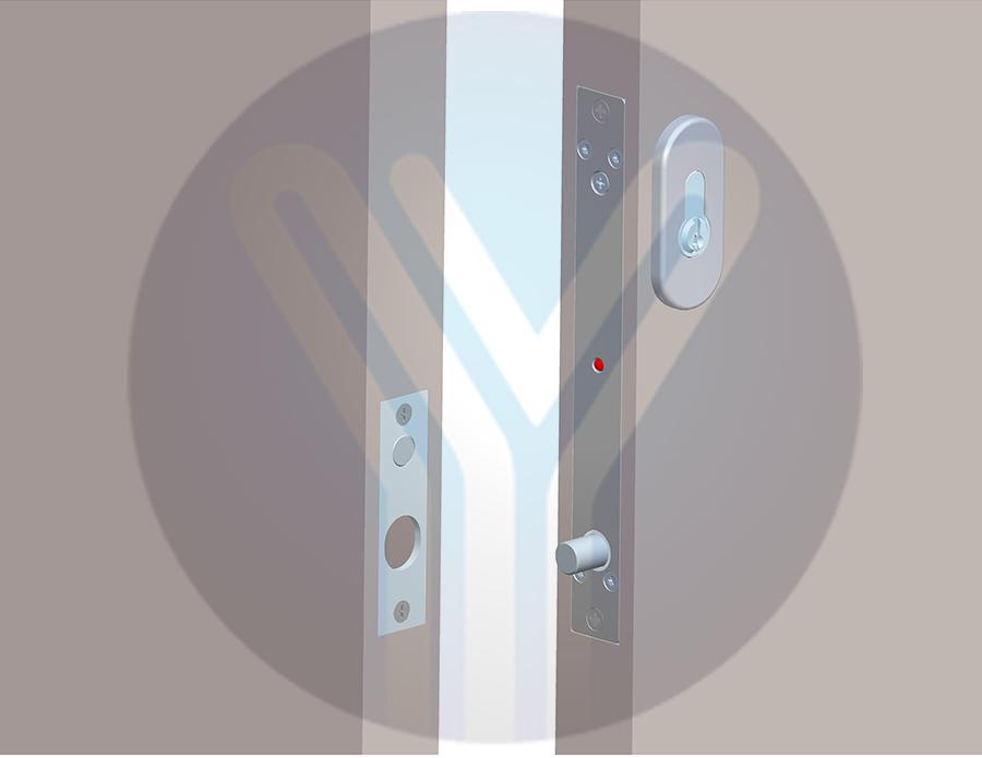 电插锁安装图副本.jpg